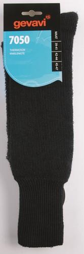 Gevavi 7050 Thermosok - blauw-39-41