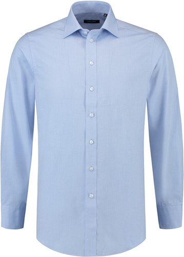 Tricorp Overhemd Basis