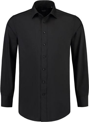 Tricorp CMB6002 Overhemd Stretch