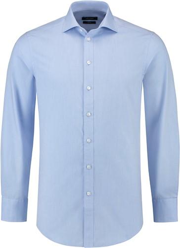 Tricorp Overhemd Slim Fit