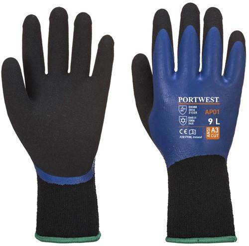 Portwest AP01 Thermo Pro Glove
