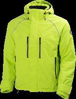 Helly Hansen 71335 Arctic Jacket-XS-Limoen-1