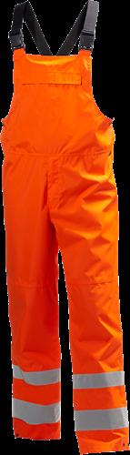 Helly Hansen 71570 Alta Shelter BIB-Oranje-S