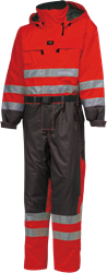 Helly Hansen 71676 Ludvika Suit