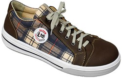 Elten Checker Low ESD LG S3 721061