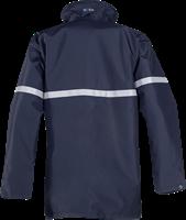 Extra afbeelding voor product 7218A2EF7-S-Marineblauw