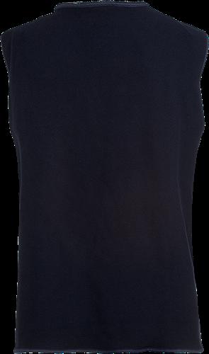 Extra afbeelding voor product 7220A2TF1-S-Marineblauw