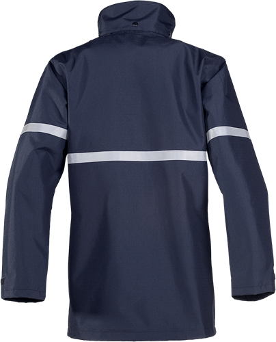 Extra afbeelding voor product 7222A2EF7-XS-Marineblauw