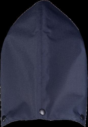 Extra afbeelding voor product 7224A2EF7-Marineblauw