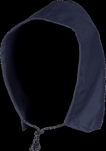 Sioen Barker Vlamvertragende en Antistatische kap-Marineblauw-2
