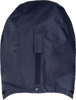 Extra afbeelding voor product 7225A2EF7-XS-Marineblauw