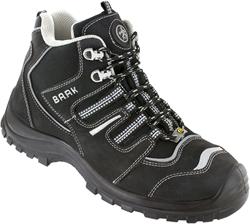 Baak Sports Sneaker Phillip 7304 S3