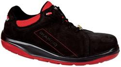 Giasco werkschoenen Sport S3