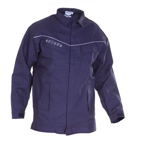 Hydrowear Moskou jacket-Navy-XS