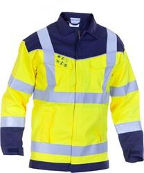 Hydrowear Moskou Jacket