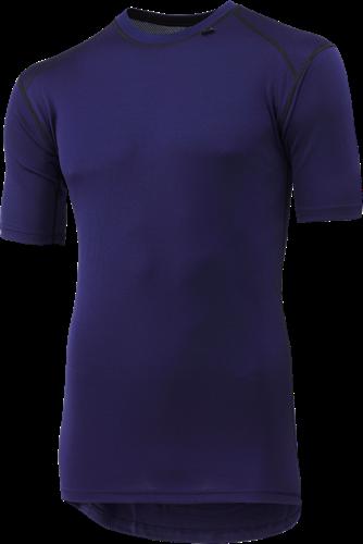 Helly Hansen 75015 Kastrup T-Shirt-XS-Marine