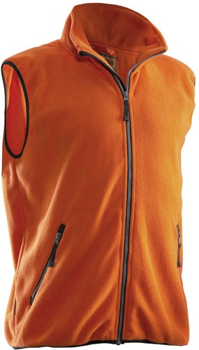 Jobman 71 Polar Fleece Vest