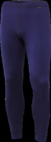 Helly Hansen 75415 Kastrup Pants-XS-Marine