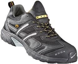 Baak Sports Exlusive Sneaker John 7542 S1P