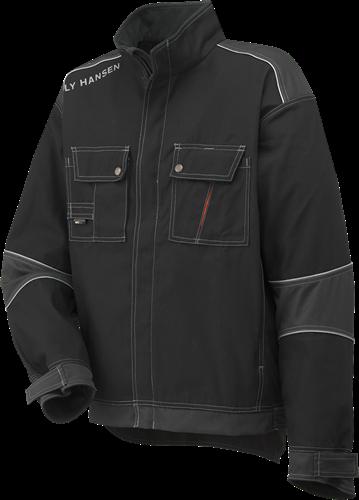 Helly Hansen 76040 Chelsea Jacket