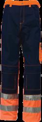 Helly Hansen 76470 Bridgewater Pants