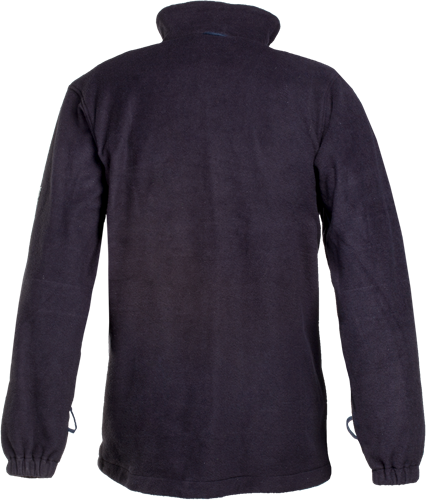 Extra afbeelding voor product 7690N2TF5-XS-Marineblauw
