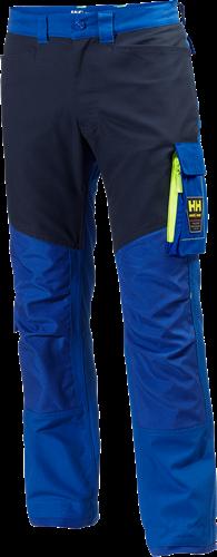 Helly Hansen 77400 Aker Work Pants