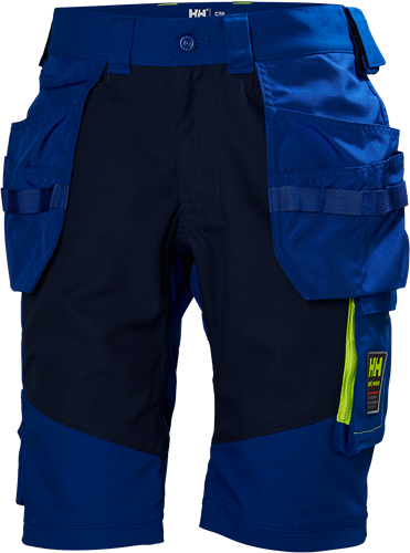 Helly Hansen 77403 Aker Cons Shorts