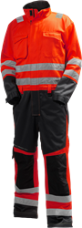 Helly Hansen 77610 Alna Suit