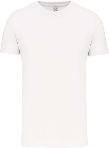 Kariban K3027 T-shirt BIO150 ronde hals kind