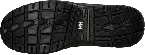 Helly Hansen 78212 Alna Leather Boa WW S3-3