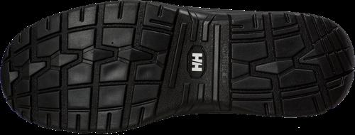 Helly Hansen 78212 Alna Leather Boa WW S3
