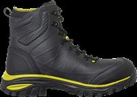 Helly Hansen 78261 Magni  Flow Boot WW-1