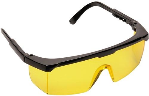 Portwest PW33 Classic Safety Eyescreen EN166