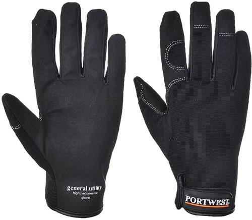 Portwest A700 General Utility Glove