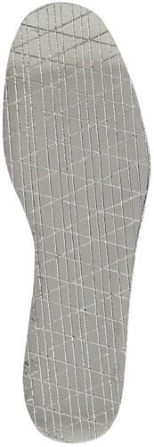 Portwest FC88 Thermal Aluminium Insole