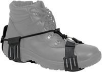 Jalas 8023 Slip Protection-M-1