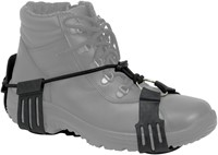Jalas 8023 Slip Protection-M