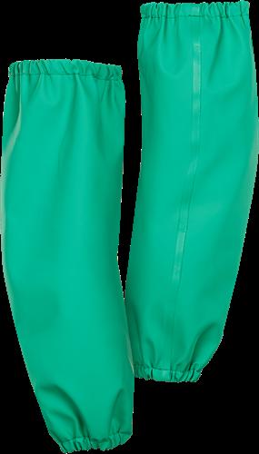 Sioen Jarrow Mouwen - Groen