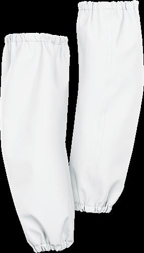 Sioen Cork (Kleen) Mouwen-Wit