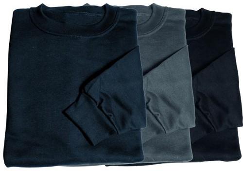 Tranemo Sweater 831226-Marine-XS