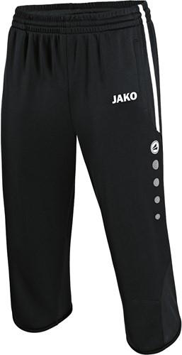 JAKO 8395 3/4 Trainingsshort Active