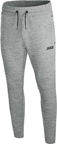 JAKO 8429D Joggingbroek Premium Basics Dames