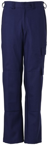 Havep 4safety Werkbroek-Marineblauw-H46