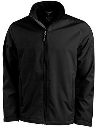 Elevate EL38319 Maxson Softshell Jacket