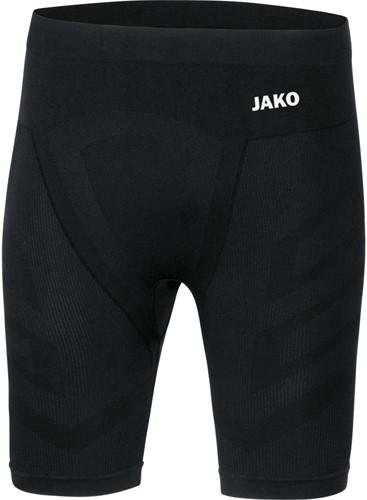 JAKO 8555 Short Tight Comfort 2.0