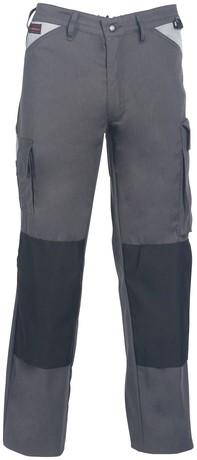 Havep Multi Line Werkbroek-H46-Marineblauw/raf