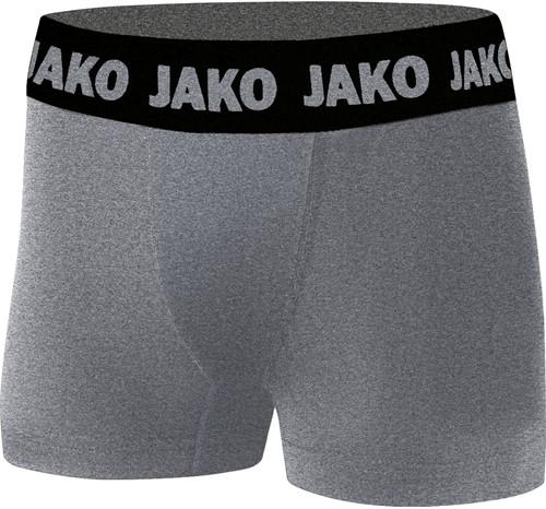 JAKO 8561 Boxershort functioneel