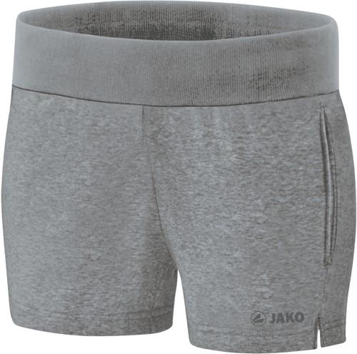 JAKO 8603 Sweat short Basic