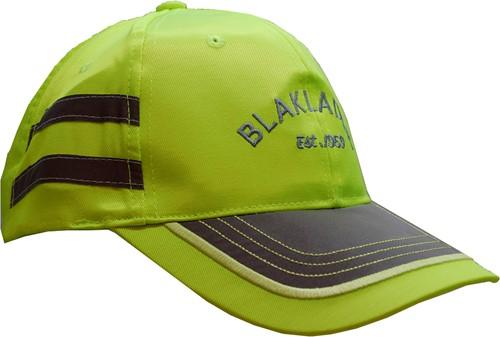 Blaklader 86101002 Cap